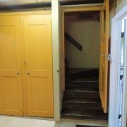 1er_etage_0